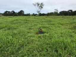 Chácara à venda, por R$ 150.000 - Zona Rural - Cuiabá/MT