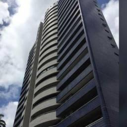 Apartamento à venda no bairro Aldeota - Fortaleza/CE