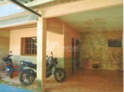 Casa à venda em Centro, Muqui cod:d95d547b628