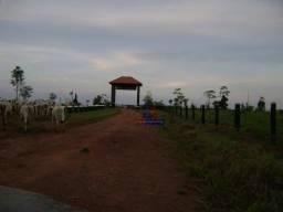 Fazenda à venda, por R$ 500.000.000 - Centro - Aripuanã/MT