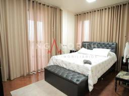Apartamento à venda com 4 dormitórios em Centro, Campo mourão cod:19010000144