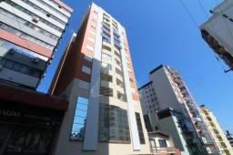 Apartamento para alugar com 2 dormitórios em Centro, Passo fundo cod:16442