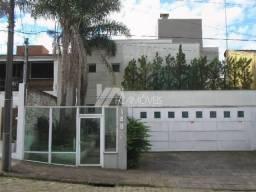 Casa à venda com 1 dormitórios em Nossa senhora da saude, Caxias do sul cod:f123350dbd3