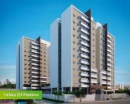 Apartamento à venda com 2 dormitórios em Jóquei clube, Fortaleza cod:DMV86