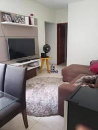 Apartamento para alugar, por R$ 2.000/mês - Residencial Brisas do Madeira - Porto Velho/RO