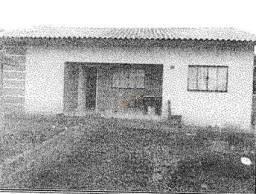 Casa com 2 dormitórios à venda, 59 m² por R$ 72.046,02 - Centro - Francisco Alves/PR