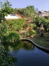 Casa à venda com 3 dormitórios em Carangola, Petrópolis cod:4514