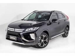 Mitsubishi Eclipse CROSS HPE-S TURBO 1.5