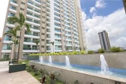 Apartamento à venda com 2 dormitórios em Fatima, Fortaleza cod:DMV77
