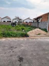 Terreno à venda, 310 m² por R$ 60.000 - Orleans Ji-Paraná II - Ji-Paraná/RO