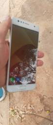 ZenFone self 4