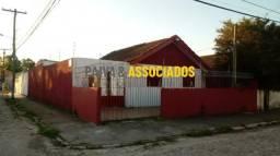 Ótima Casa próxima ao Ronaldo Lanches