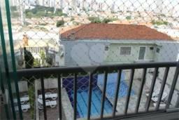 Apartamento à venda com 3 dormitórios em Mandaqui, São paulo cod:170-IM355491