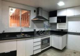 Apartamento de Área Privativa, a venda, Dona Clara, Belo Horizonte - .