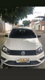 VW / GOL 1.0L MC4 COMPLETO