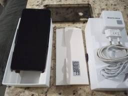 Smartphone blackviewm a 80 pro 64 gb faço entrega sem taxa é aceito cartão