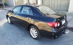 Toyota Corolla 2.0 ( LER DESCRIÇÃO )