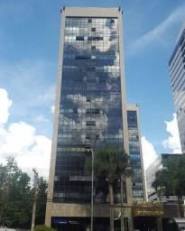 Sala Comercial 44m2 Centro Cívico