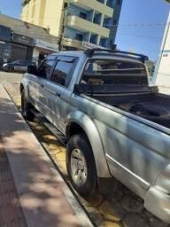 Troco por Mercedes truck L