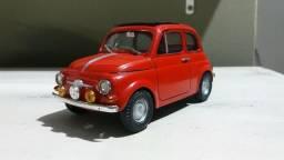 Fiat 500 gunze