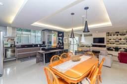 Casa de condomínio à venda com 3 dormitórios em Jardim isabel, Porto alegre cod:LI50877691