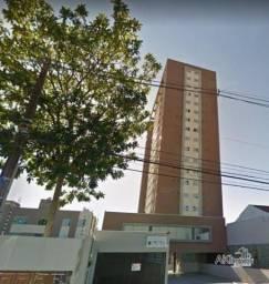 8046 | Apartamento para alugar com 2 quartos em Vila Bosque, Maringá
