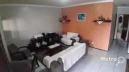 Casa de Condomínio com 3 quartos à venda, 160 m² por R$ 350.000 - Turu - São Luís/MA
