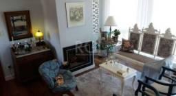 Apartamento à venda com 2 dormitórios em Santo antônio, Porto alegre cod:BT9880