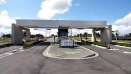 Terreno à venda em Jardim carvalho, Ponta grossa cod:2938