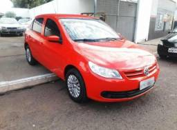 Gol 1.0 Trend Completo $18.500 - 2010