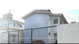 Apartamento à venda com 3 dormitórios em Campina de feira, Igarassu cod:CX33827PE