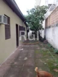 Terreno à venda em Cidade baixa, Porto alegre cod:FE2960
