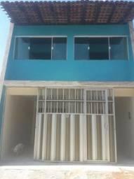 17-Casa com 4 quartos à venda na Aurora