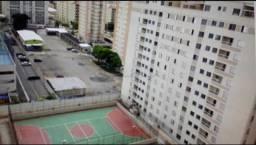 Apartamento à venda com 2 dormitórios cod:V2588