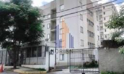 APARTAMENTO SEMI-MOBILIADO EM SÃO PAULO