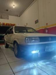 Parati turbo - 1994