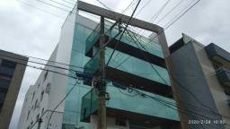 Apartamento em Ipatinga, 3 qts/suíte, 119 m², Elev, 2 vgs, sac gourmet. Valor 479 mil