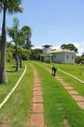 Rural no Nao Consta em Alfenas cod: 59859
