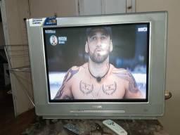 Tv29fla,aceitocartão,Garantia,entreg