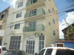 Prédio à venda, Centro - Rio Branco/AC