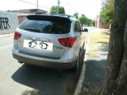 Hyundai vera Cruz - 2008