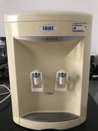 Bebedor IBBL Compacto