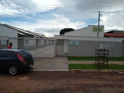Casas A partir de 190. de 3 Quartos, Sendo 1 Suite, Condomínio Fechado, Vera Cruz