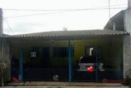 Casa à venda com 2 dormitórios em Jardim sao judas tadeu, Sao jose dos campos cod:V4358