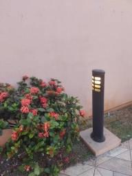 Poste de Jardim