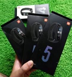 Xiaomi Mi Band 5 Original *LACRADA*