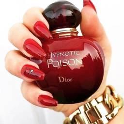 Hypnotic Poison 100ml Eau De Toilette