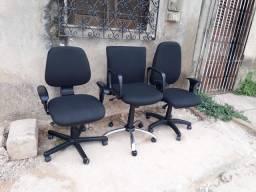 Super barato cadeiras de escritório