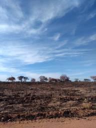 Propriedade Rural no município de Guadalupe-PI, 1200 ha com reg. no Incra georeferenciado