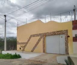 Excelente casa em Mossoró